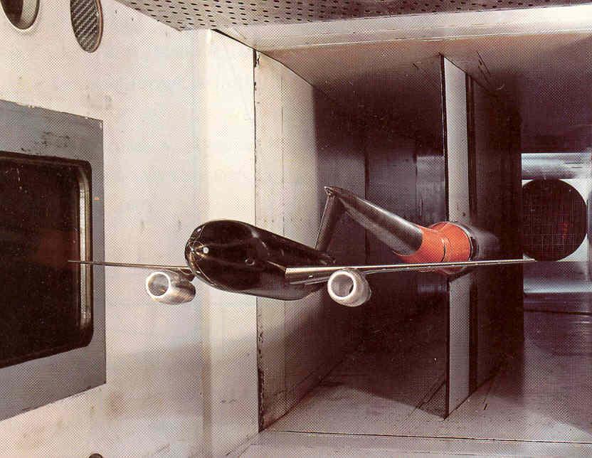 DLR-F6