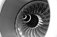 turbofan-flickr-5020965333_00120eeecc_m